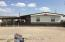 330 S MICKELSON STREET, Big Piney, WY 83113