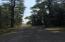 325 E AVALANCHE CANYON DRIVE, Jackson, WY 83001