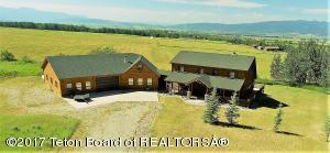 138 WEST FOREST DR, Star Valley Ranch, WY 83127