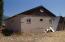 3334 SWAN VALLEY HWY, Swan Valley, ID 83449
