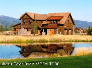 2 RAMMELL RD, Victor, ID 83455