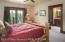 6730 N ELLEN CREEK RD, Teton Village, WY 83025