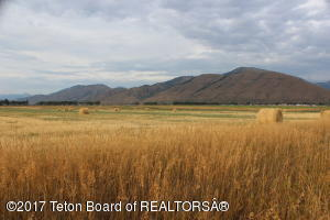 1400-1450 DRY CREEK ROAD CAN BE DIVIDED, Afton, WY 83110