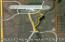 TBD BLOOMFIELD AVE, Pinedale, WY 82941