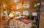 36 CREEK CIRCLE, Star Valley Ranch, WY 83127