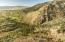 10 ACRES SUNRISE MOUNTAIN PLACE, Star Valley Ranch, WY 83127