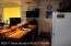 Representative Apartment Interior