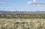Unsurpassed Views of Pinedale and the Wind River Mountains. This property borders BLM land on two sides.
