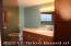 Apartment Bathroom / 3/4 Bath / Shower