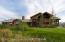 7165 JENSEN CANYON ROAD, Teton Village, WY 83025