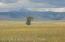 89 BIG SANDY SOUTH 23-105, Boulder, WY 82923
