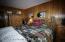 West Wind Bedroom