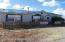 5 OSWEGO TRL, Boulder, WY 82923