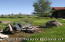 305 FLYWATER TRAIL, Etna, WY 83118