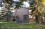 812 POWDERHORN LN, A, Jackson, WY 83001