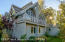 2639 W FAIRWAYS PL, Wilson, WY 83014