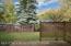 830 C POWDERHORN LN, Jackson, WY 83001