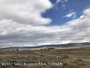 LOT 124 NAVAJO PATH, Boulder, WY 82923