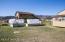 301 KARA STREET, Alpine, WY 83128
