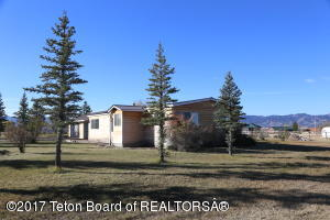 4276 S 500, Victor, ID 83455