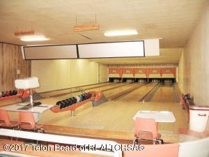 472 S WASHINGTON ST., Afton, WY 83110