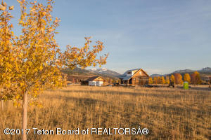 MOUNTAINSIDE BLV, Victor, ID 83455