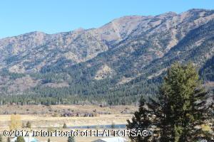 LOT 19 GRANDVIEW DR, Alpine, WY 83128