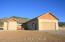 101 ALTA DR, Star Valley Ranch, WY 83127