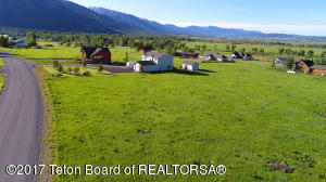 LOT 36 ALTA DR, Star Valley Ranch, WY 83127