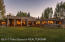 5,756 sqft Modern Stone and Wood home.