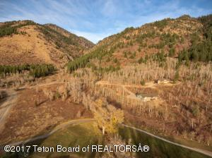 1911 SUNRISE MOUNTAIN PLACE, Star Valley Ranch, WY 83127