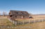 4570 DAISY WAY, Tetonia, ID 83452