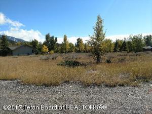 10 SVR UN 18, Star Valley Ranch, WY 83127