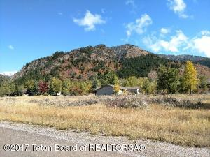 10 SVR UN 18, Star Valley Ranch, WY 83127