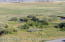 143 CO RD 143, Fairview, WY 83119