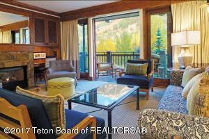 7680 GRANITE LOOP ROAD, 557, Teton Village, WY 83025