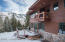 1050 UPPER CACHE CREEK DRIVE, Jackson, WY 83001