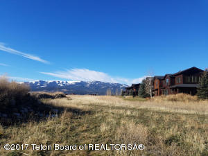 25,26,PT35 SNAKE RIVER JUNCTION, Alpine, WY 83128