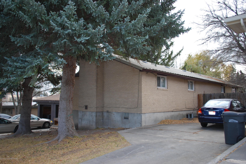 840 GARFIELD STREET, Idaho Falls, ID 83402 - John McNaughton