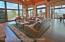 3100 GARNET ROAD, Teton Village, WY 83025