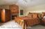 1281 MILLER RANCH RD, Driggs, ID 83422