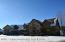 250 WILLOW LAKE DRIVE, Alpine, WY 83128