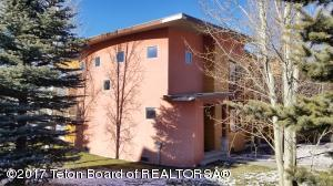 7580 MOUNTAIN LAUREL DR, A5, Victor, ID 83455