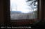 60 DANCER CIRCLE, Alpine, WY 83128