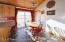 162 SAGE WAY, Star Valley Ranch, WY 83127