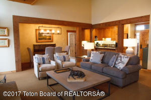 3466 Clubhouse DR, 3E, Wilson, WY 83002