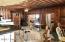 HORSESHOE INN & CAFE, Etna, WY 83118