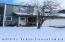 2102 CORNER CREEK LANE, 7, Jackson, WY 83001
