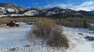 LOT 54 ASPEN WAY, Star Valley Ranch, WY 83127