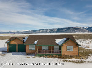 2791 DARBY FLATS DR, Driggs, ID 83422